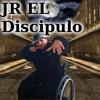 Andre Romos y su esposa ft J.R. El Discipulo