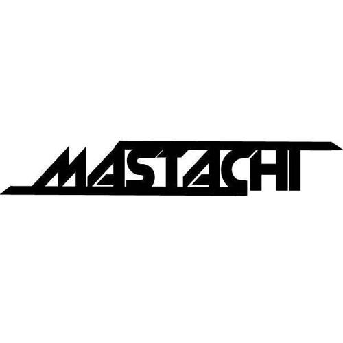 Dumma & Mastachi - Rokit (Original Mix) Unsigned Spinnin' Pool Talent
