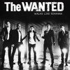The Wanted - Walks Like Rihanna (DJ Antoine & Mad Mark Remix)