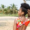 Mzvee Harmattan Summertime Cover Mp3