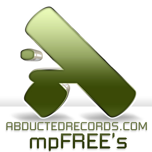 Abducted mpFREE's (All Free Downloads)