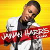 Jawan Harris Featuring Tyga Single Produced By Certifyd Kwame Mp3