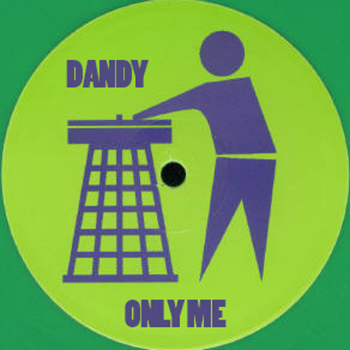 Dandy Only Me By Monta Musica Free Listening On Soundcloud
