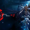 World of Warcraft- Arthas My Son (EpicNinja Remix)