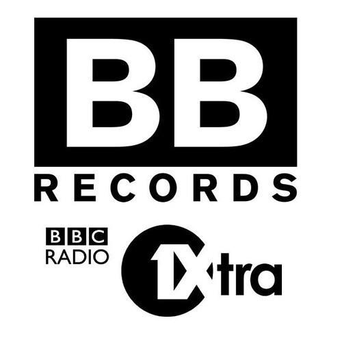 Daily Dose Mix - BBC Radio 1Xtra 13/01/14