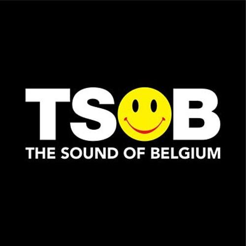 va - the sound of belgium (shop excerpts)