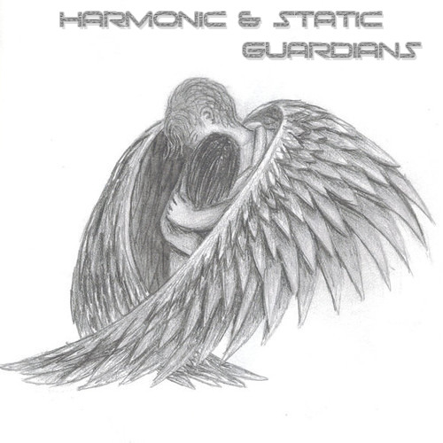 Harmonic & Static - Guardians