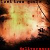 Deliverance (Studio Demo)