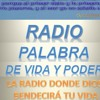 HORA  DE MUSICA CRISTIANA DE ADORACION CON EL MINISTERIO, KADDESH DEL PERU    2