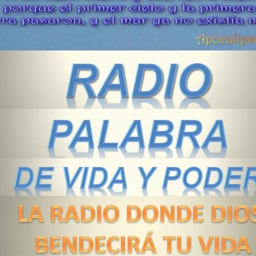 musica cristiana de peru: