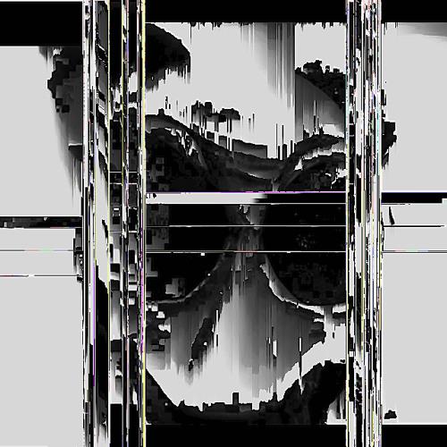 Mini_ɭi̎̎̎̎̎̍̎̎̎̎̎̎̎̍̎̍̎̍̎ve-sɘt ̿̿̿ Ↄ⃝ⷥⷡⷺⷻ̄̄̄͡͡  ̿̿̿̿̿̿̿̿̿̿̿̿̿̿[[bᴧsɘɱent recording]