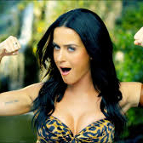 Katy Perry - Roar (William Bulldozer TRAP REMIX)