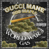Download GUCCI MANE - ONE MINUTE Mp3