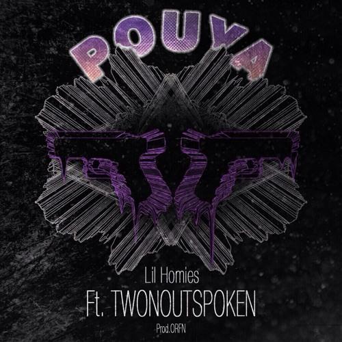 Lil Homies ft. TwonOutSpoken