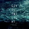 Civil Twilight - Shape Of A Sound (Orinchs Orchastep Remix)