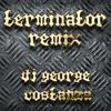 Famous Eno x Rubi Dan – Terminator (DJ George Costanza Remix)