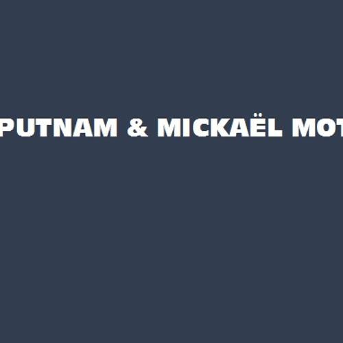 Mix Jim Putnam & Mickaël Mottet