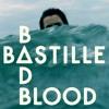 Bastille - Bad Blood (Piano Version, slowed, rainy edit)