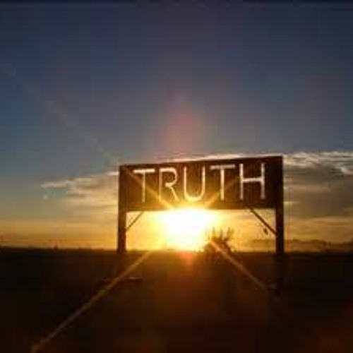 """Gods Honest Truth"" feat..P.Cole,Mr Fickle & Falshoien"