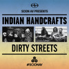 Indian Handcrafts - Swamp Child