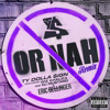 eric-bellinger-or-nah-remix-ft-ty-dolla-ign-wiz-khalifa-eric-bellinger