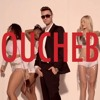 preview - Blurred Lines parody