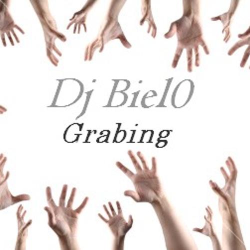 Dj Biel0 - Grabing (Original Mix)