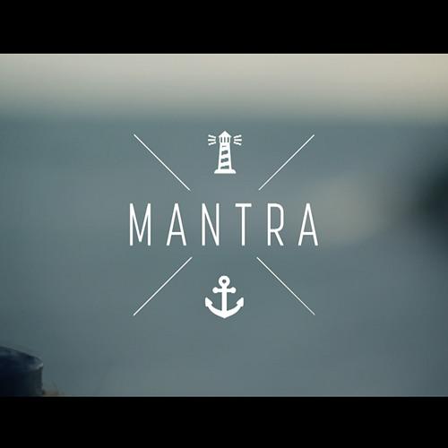 Mantra - Dubom Rap