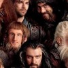 Hobbit inspired 49ers theme song!