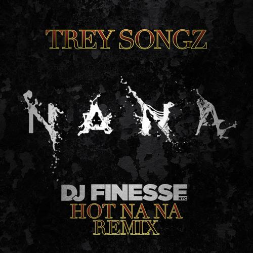 Nana (Hot Sex RMX)