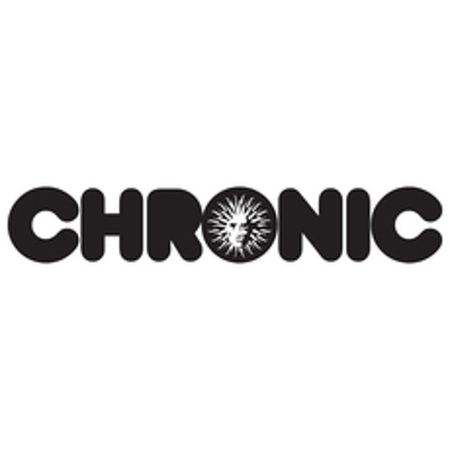 Friction on Radio One playing Heavy Heart - Taken From WAREHOUSE MUSIC LP - CHRONIC