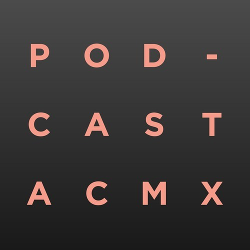 Podcast A&CMX No. 121