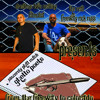 Download EAST MEETS WEST - OFFICIAL SINGLE - GHETTO POETS FROM THE FREEWAY TO COLORADO - 2014 Mp3