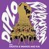 Revolution (RUN DMT Remix) [feat. Faustix & Imanos And Kai]