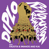 Revolution (Paper Diamond Remix) [feat. Faustix & Imanos And Kai]