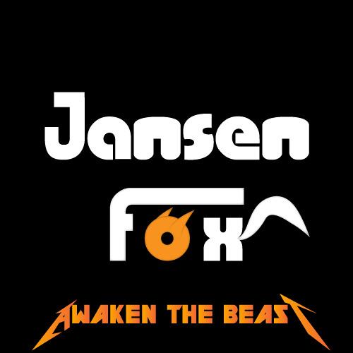 Awaken The Beast
