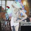 Take Me To Church (Das Beachhouse Remix) - Hozier
