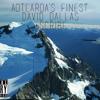 Aotearoa's Finest (feat. Scribe & David Dallas)