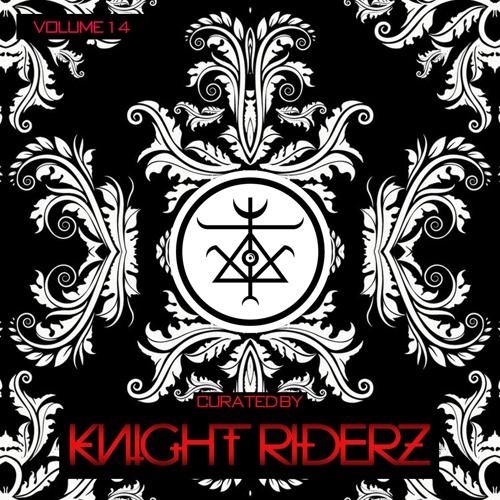 Irieyes-Knightriderz Trill Kill Kult VIP