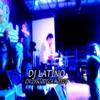 ♫ Mix Exitos ♫ (Perros Salvajes)  ♦ Dj Latino El Verdadero ♦
