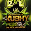 Mz. King feat Yellow Boy Marley & CEO Shawn - its-kushy