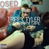 The Trippy Tape