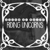 Ocean of Noise - Riding Unicorns