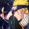 Naruto Maniya -DOMINO - U Can Do It (Naruto Shippuuden Ending 15)