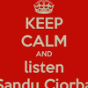 Sandu Ciorba - Au Au Au Inim (Lazarus Soundsystem Remix)