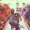 New Prince Ft Leche Da Skeema | Prod. By AboveAvrage