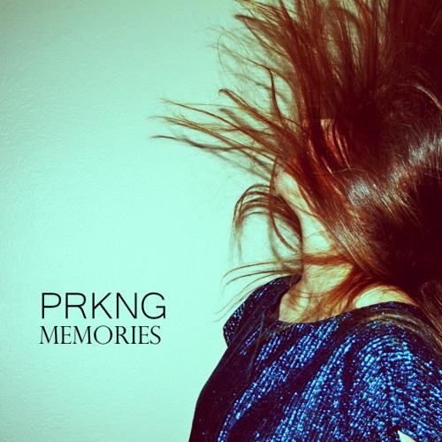 Rememberance