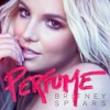 Perfume   Britney Spears Ft Sia [Acoustic]