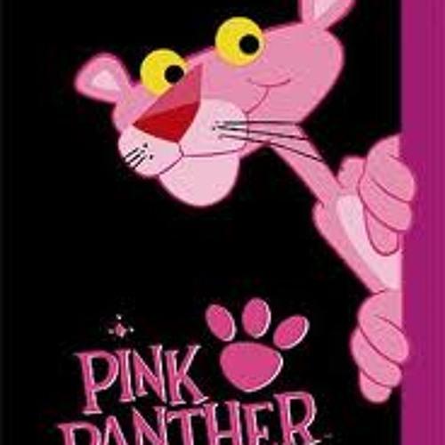 Krayzy Panter - The Pink Panter (Dj Chicho Mix Sin Chamba )NO MASTER