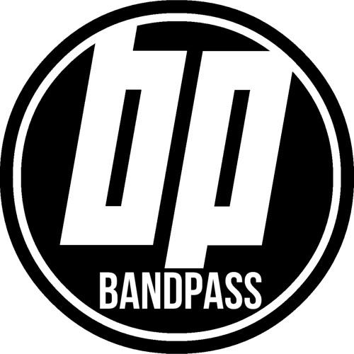 bandpass & R3nji - India travel (Original mix)